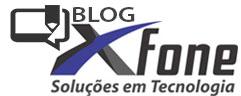 Blog Xfone