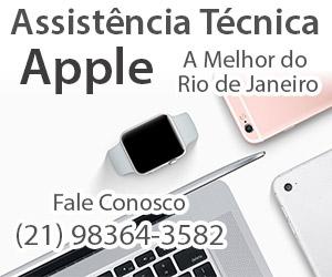 Assistencia-tecnica-apple-rj.jpg