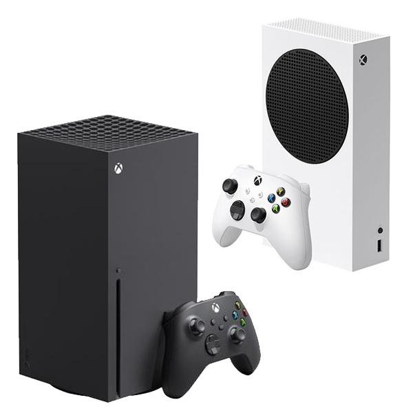 Conserto de Xbox em Duque de Caxias